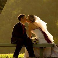 Nelaiminga santuoka
