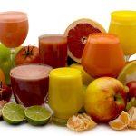 Vitaminai – gyvybės šaltinis