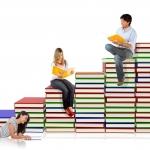 Tarp 150 novatoriškiausių Europos mokytojų – ir Lietuvos atstovė