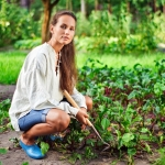 Konkretūs patarimai kaip saugoti aplinką