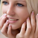 Naudingi patarimai. Kaip išsaugoti sveikus dantis?