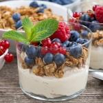 Bet kuris Lietuvos maisto prekių parduotuvės jogurtas – pavojingas sveikatai
